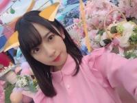 【日向坂46】お寿司のバレンタインSRきたぁぁぁあああ!!!!!