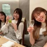 『[イコラブ] 指原莉乃「(ちょっと前の写真)謎メン寿司…」』の画像