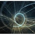 【!?】量子力学から熱力学第二法則(エントロピー増大則)を導出することに成功した!?