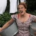 【ヒス嫁】冷蔵庫の腐ったものや洗濯物の山とか指摘すると言い訳オンパレード。挙句、男の癖に器小さいとキレ出す…