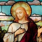 ☆カトリック信仰の源泉☆エウカリスツィアの信心☆