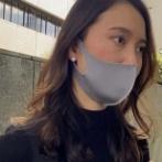【裁判】 伊藤詩織さんのマスクのつけ方がおかしいと話題 (※画像あり)