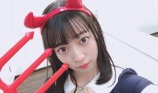 【乃木坂46】 阪口珠美を見つめる伊藤理々杏www