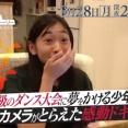 SKE48須田亜香里、今夜放送のMBS「夢人リモート密着ストーリー〜ダンス大会に夢をかける若者たち〜」に出演
