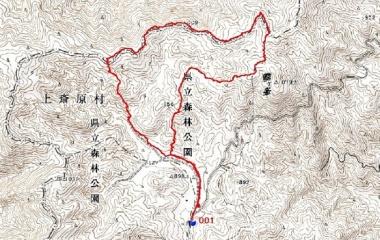 『岡山森林公園 Apr.28.2015』の画像