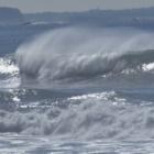 『海景 2』の画像