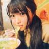 『【悲報】麻倉ももさん、500g,12000円の黒毛和牛を一人で食べる?』の画像