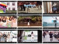 最近アップされたAKB48「心のプラカード」動画まとめ(37本)
