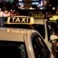 【英国】「これでお前も感染した」唾かけられたタクシー運転手死亡