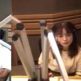 『【元乃木坂46】斉藤優里『将来はお天気お姉さんをやりたい・・・』』の画像