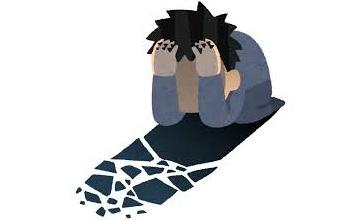 【悲報】Hydeさん、意識の低い人たちに絶望