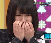 【欅坂46】べみほって澤部にはガンガン攻めてなかったっけ?バスケ