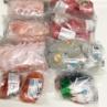 まとめ買いをしたときに! 冷蔵庫整理の小さなコツ