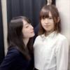 『「81オーディション」8・1生配信決定!!』の画像
