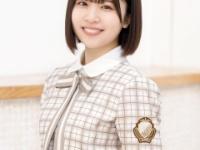 【日向坂46】松田好花、あの珍ポーズを「ってか」MV内でも披露wwwwwwwww