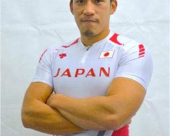 【カヌー薬物混入】鈴木康大が小松正治選手にしていた妨害行為…現金、パスポート隠し、所属先へ中傷メールに盗み…「日本代表から外れて嫌がらせをするようになった」
