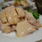 シャウ・ウェイの幸せ中国料理