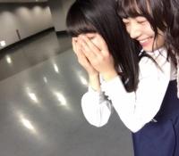 【乃木坂46】ももちゃんハッピーバスデー!『大園桃子生誕祭』