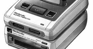 『【ド鬼畜】任天堂、ソニーにハード開発依頼して途中でキャンセル、本当に開発費すら払ってなかった』の画像