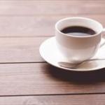 コーヒーをやめた結果www