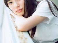 【日向坂46】KAWADAさん、制服姿にドキッ…マイペースぶり発揮!!!!!!