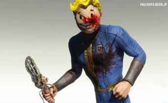 Texas Chainsaw v1.02