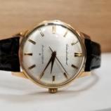 『アンティークの時計の修理もご相談下さい!』の画像