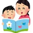 子育て界の『読み聞かせ神話』多くの親が誤解していることがこちら