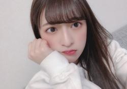 吉田綾乃クリスティーのモバメ、かなり女子力高めな模様wwwww