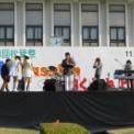 2012年 第48回湘南工科大学 松稜祭 桑田研究会