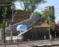 『東京 王子 飛鳥山界隈』の画像