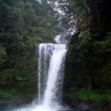 『慈恩の滝と北浜温泉テルマス。』の画像