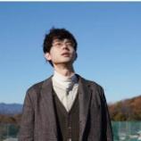 『ドラマ『3年A組』の伝えたい事は欅坂46楽曲に似ている気がする。』の画像