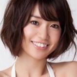 『【画像あり!】AKB48を卒業した大島優子さんが超絶劣化・・・AKBメンバーのすっぴん画像がヤバすぎるwwww』の画像