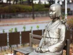 韓国「おい菅よ、総理大臣になったら真っ先にやることは謝罪と賠償だ。わかってるな?」
