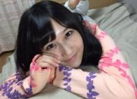 【悲報】ふぅちゃんの顔色が悪すぎるさかい【矢倉楓子】