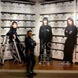 『【乃木坂46】妄想カメラマン『だいたいぜんぶ展 in 上海』を満喫wwwwww』の画像