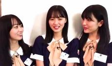 【 #乃木坂どこへ 】憧れの東京タワー🗼を目前にハプニング⁉