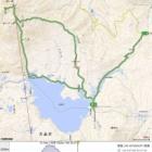 『日本百名山 燧ヶ岳へ行ってきました☆  その4 難路 難路の燧ヶ岳♪』の画像