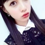 橋本環奈のオトナっぽい自撮り写真がセクシー小悪魔すぎると話題に アイドルファンマスター