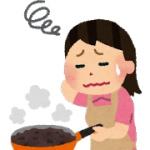 ヒロイン「ごめん、料理失敗しちゃったんだ……」スッ 主人公「いや、美味しいよ!」ニッコリ ←この展開