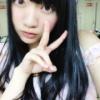 【悲報】SKE小林亜実、3月いっぱいで卒業