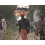 『外見に魂を宿す@地球イチバン「世界一服にお金をかける男たち」』の画像