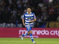 サッカー日本代表で不動のレギュラーである柴崎岳がリーガ二部最下位のチームでは試合に出れていない件・・・