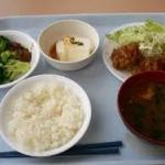 韓国の慰安婦支援団体「日本の代わりに世界から10億円募る」 韓国「昼食を抜いて募金する!」