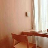 『好きなこと、好きなものは何ですか〜おひとりさまホテルステイ@MUJI HOTEL GINZA』の画像