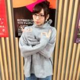 『【乃木坂46】普段の『話し声』が好きなメンバーは??』の画像