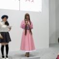 Anime Japan 2015 その98(COMiCO・ドロテーア)