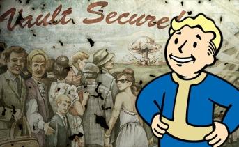 Fallout 3 日本語化とMODで遊ぶまでの環境構築(簡易)