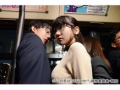 【悲報】柏木由紀主演ドラマが下品wwwwwwwwwwwwwwww(画像あり)